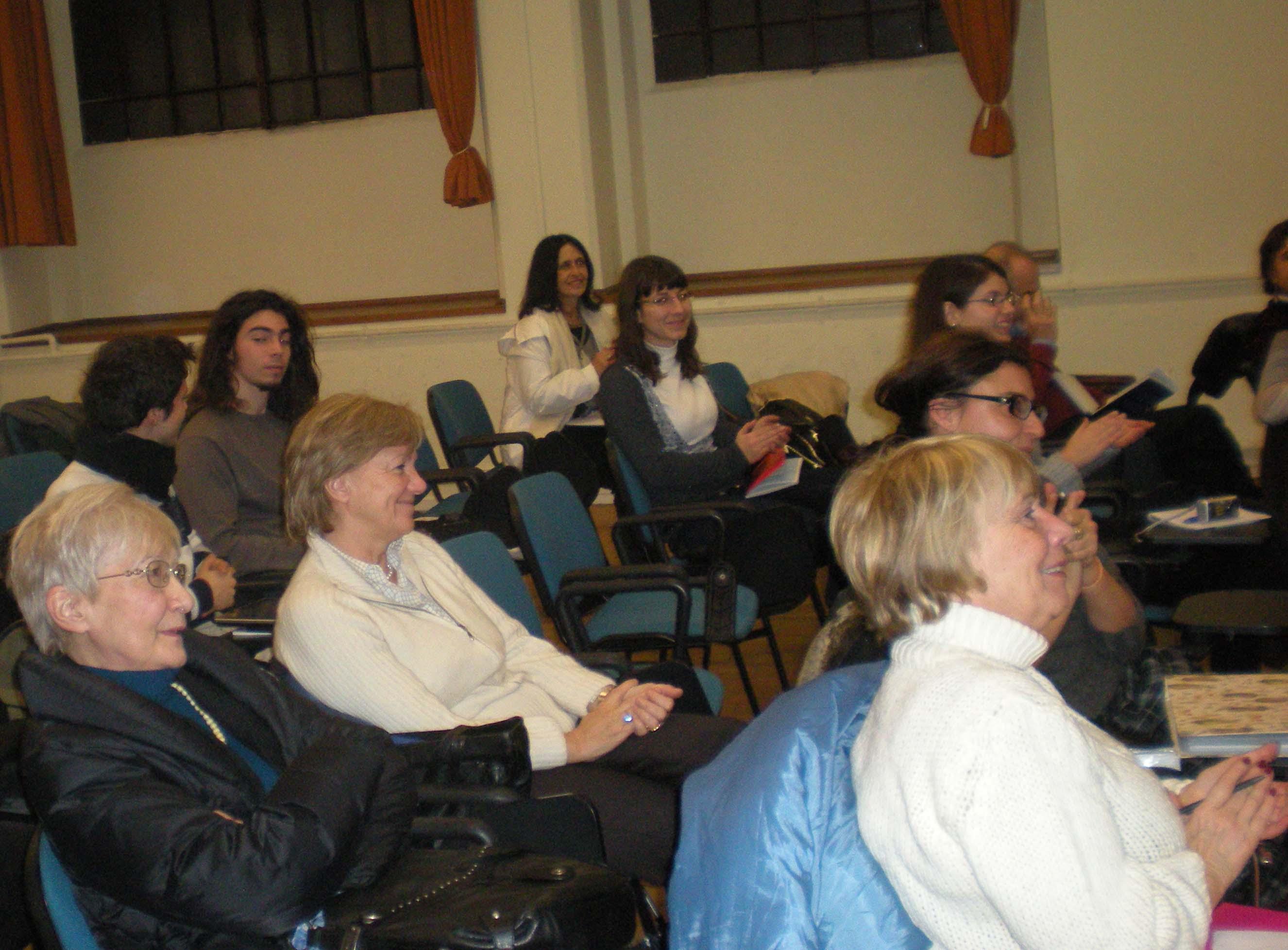 gioiamathesis it 2011