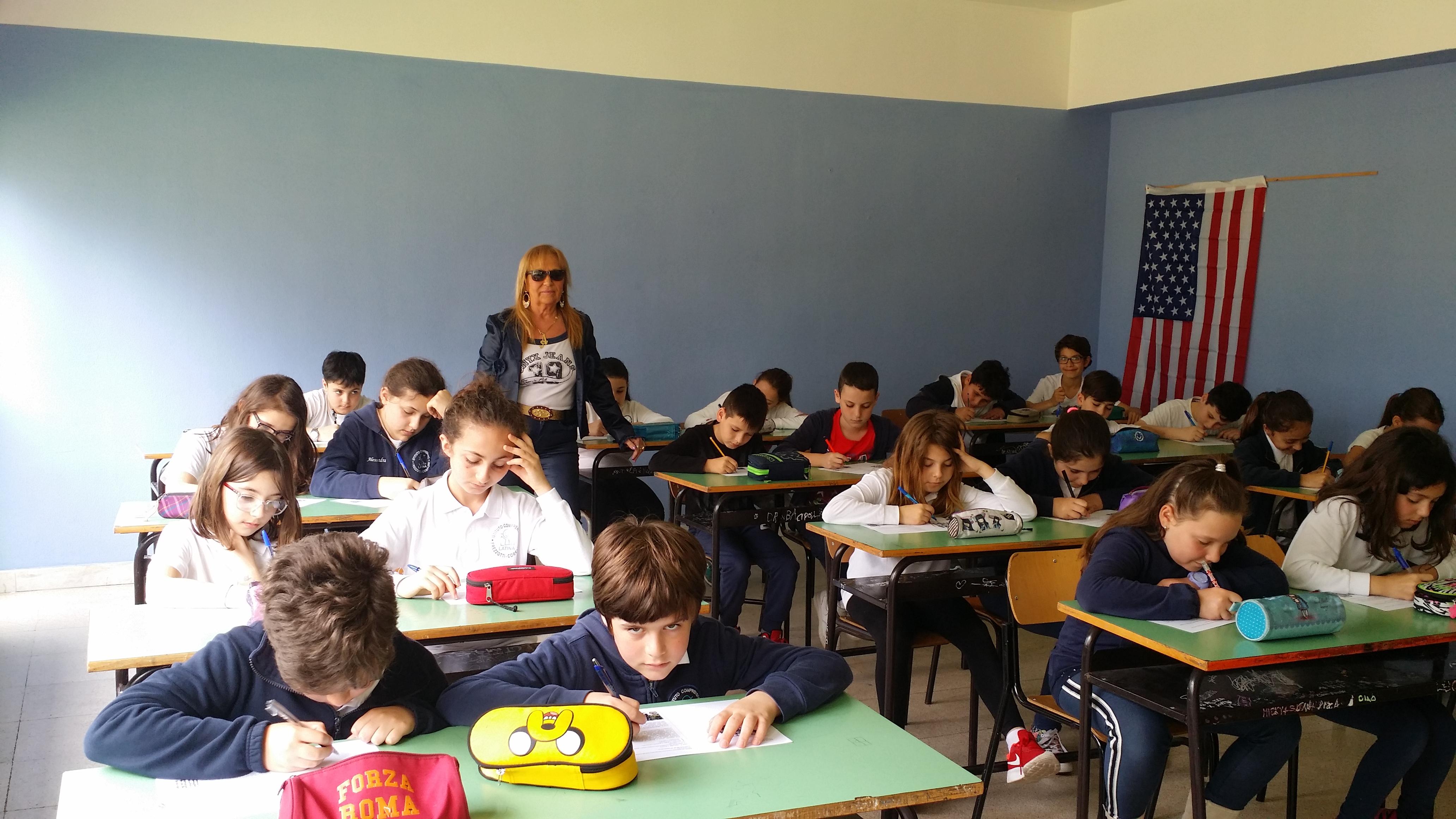 gioiamathesis Istituto comprensivo leonida montanari rocca di papa home studenti famiglie personale ata docenti accedi.